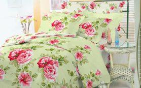 Где купить качественное постельное белье?