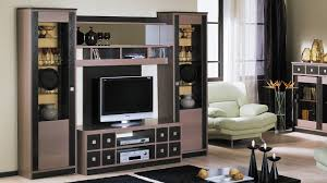 Особенности выбора мебели для гостиной