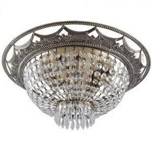 Стили светильников и создаваемый ими эффект в интерьере