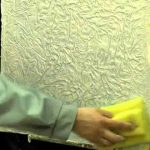 Техники создания пергаментного декора в помещениях