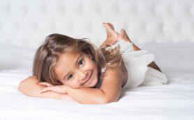 Новые идеи и дизайнерские решения 2017 года для оформления интерьера детской комнаты