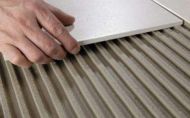 Какой клей лучше для плитки? Разновидности клеевых составов