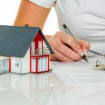 Как подобрать рассрочку на квартиру?