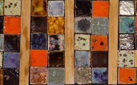 Износостойкость керамической плитки, классы износостойкости