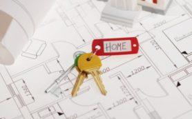 Чего следует опасаться при покупке квартиры в старом фонде