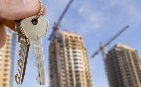 Как купить квартиру старый фонд и выполнить правильный монтаж окон?