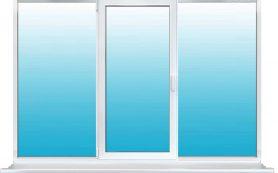 Популярность пластиковых окон и входных дверей от немецкого бренда Рехау