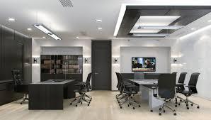 Аренда офиса, как оптимальное решение в предпринимательской деятельности