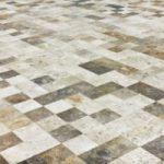 Керамическая плитка – универсальный материал для отделки