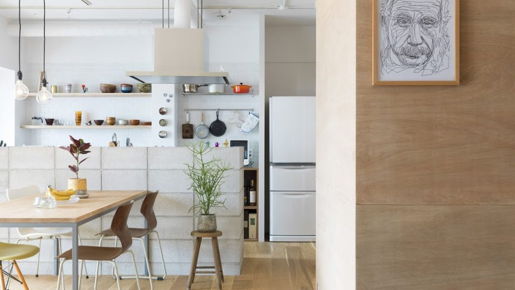 Выбираем очиститель воздуха: практичные идеи для дома