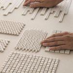 Облицовка стен плиткой: выбор материалов и технология. Облицовочная плитка