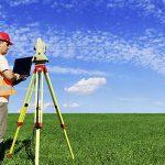 Инженерно-экологические изыскания для строительства: в чём их необходимость?
