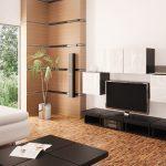 Бесподобная мебель. Приобретение интерьерных атрибутов