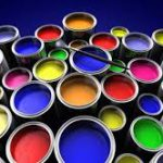 Советы по выбору лакокрасочных материалов