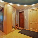 Чем отличаются европейские квартиры от наших? 7 главных факторов