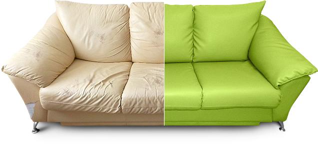 Ремонт мебели: основные особенности
