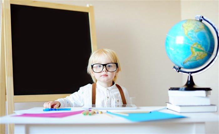 Дизайн комнаты с детской зоной: 5 способов организации пространства