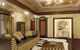 Дизайн маленькой спальни — рекомендации профессионалов