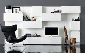 Мебель эконом класса в интернет-магазине «Домино Мебель»