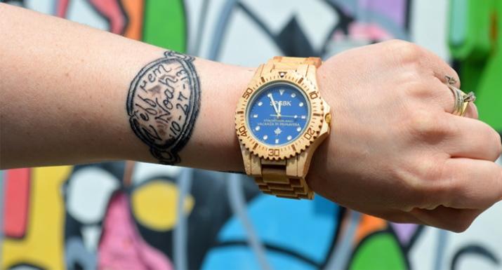 Как купить часы и не разочароваться
