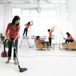 Как сделать домашние хлопоты легче?