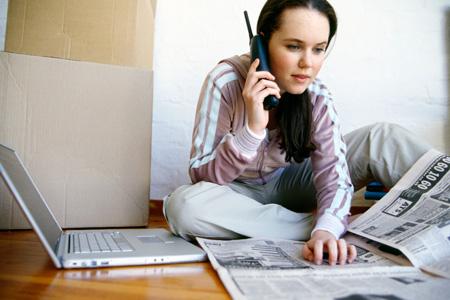 Аренда квартиры: снять без посредников или с риэлтором?