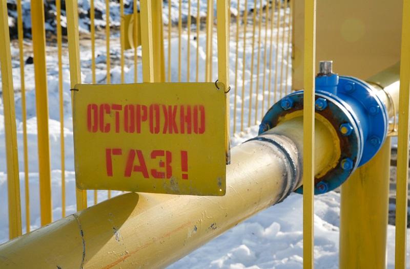 Газификация в Москве и Подмосковье. К кому обратиться?