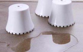 Беспроводные датчики протечки воды