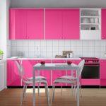 Цветные плиты, чай с серебряными типсами и другие новинки для дома
