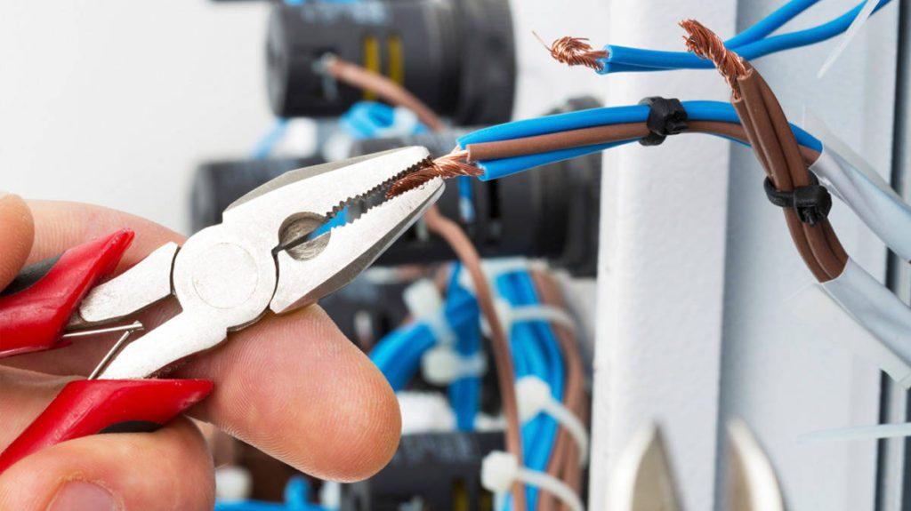 Недорогая электрика — высокое качество