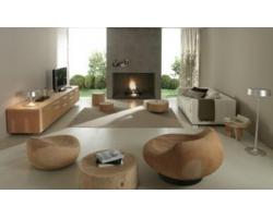 Экологический, чистый и комфортный дом