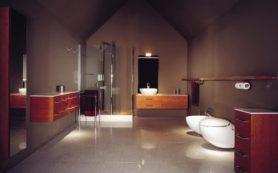 Альфа-интерьер: 6 лучших стилей для мужской квартиры