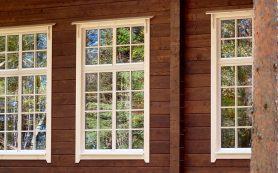 Какие окна купить – пластиковые или деревянные?