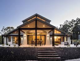 Частный дом, который сделан в лучших традициях