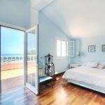 Цвет стен в доме влияет на здоровье