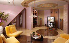Подбираем дизайн квартир в 3D