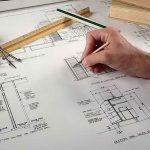 Перепланировка квартиры: объединение комнаты с балконом