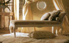 Натуральные материалы в средиземноморском дизайне