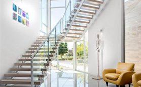 Маленький балкон: как сделать дизайн интересным и уникальным?