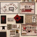 Специфика создания дизайн-проекта коттеджа