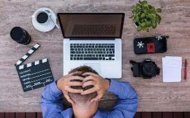 Диагностика и ремонт ноутбука