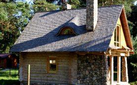 Лучшие варианты постройки дешевого дома