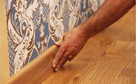 Немного о коврах и ковровых покрытиях