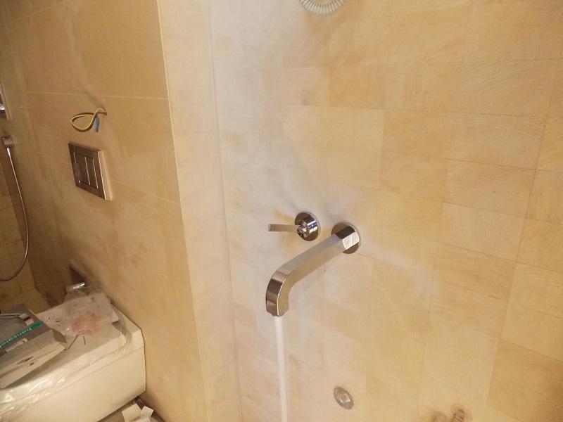Как сделать ванную комнату стильной: разбор актуальных трендов
