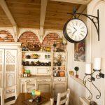 Кухни в стиле прованс — очарование южной Франции в вашем доме