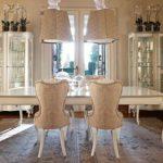 Volpi - мебель для создания средиземноморского интерьера дома