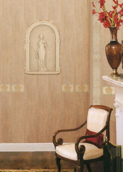 Венецианская штукатурка: правила нанесения