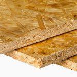 OSB-плиты: безопасность и комфорт