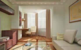 5 привычек, которые помогут сделать ваш дом чище