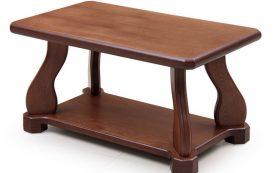 Доступная и качественная мебель от производителя